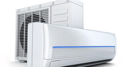 air-conditioner-500x500