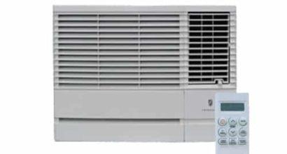 climatiseur-de-fenetre-friedrich-chill